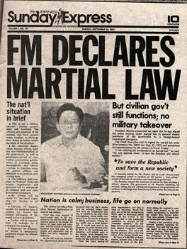 Ferdinand-Marcos-declaring-martial-law-1972.jpg