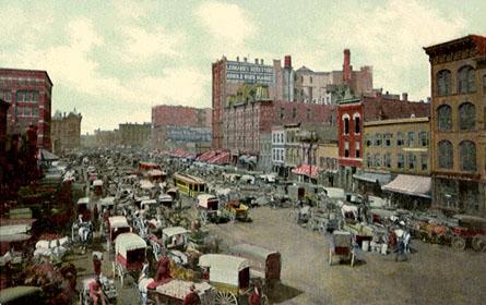 haymarket 1880s.jpg