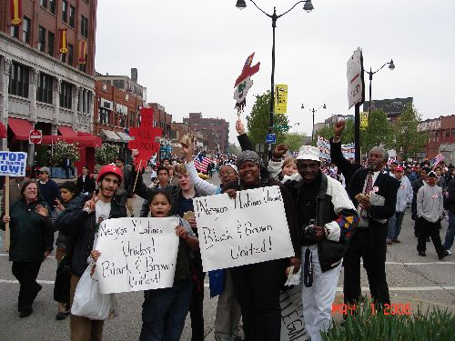 Immigration March 025.jpg