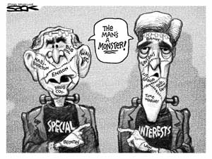 bush-kerry-a.jpg
