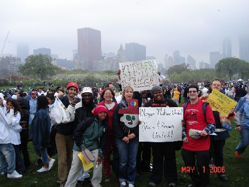 Immigration March 035.jpg