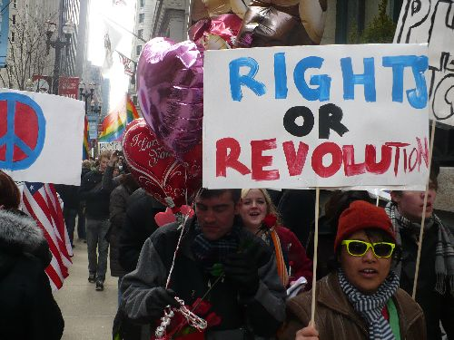 04_Rights or revolution.jpg