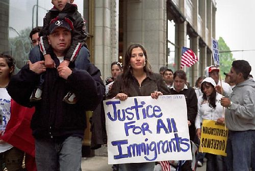 01 Justice All Immigrants.jpg