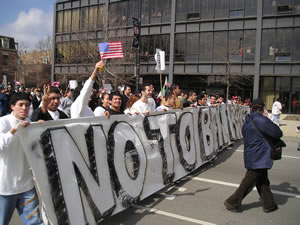 immigrant rights rally in chicago.jpg