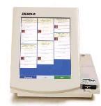 diebold-voting-machine.jpg