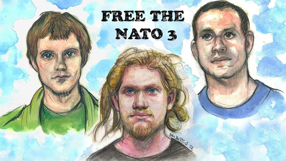 NATO3